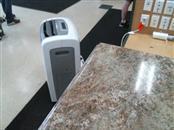 ELECTROLUX Air Conditioner FRA123PT1 FRA123PT1